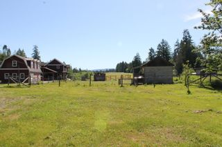 Photo 56: 5753 Menzies Rd in : Du West Duncan House for sale (Duncan)  : MLS®# 879096