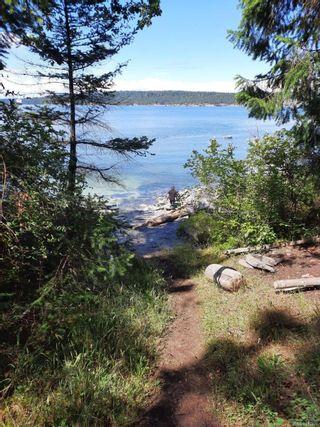 Photo 21: Lot 4 Ruxton Island in : Isl Ruxton Island Land for sale (Islands)  : MLS®# 877827