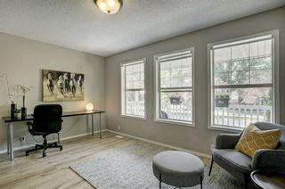 Photo 12: 56 Inverness Boulevard SE in Calgary: McKenzie Towne Detached for sale : MLS®# A1127732