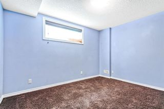 Photo 19: 324B McLeod Crescent: Turner Valley Semi Detached for sale : MLS®# A1117644