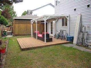 """Photo 15: 23 20630 118 Avenue in Maple Ridge: Southwest Maple Ridge Townhouse for sale in """"Westgate Terrace"""" : MLS®# R2392610"""