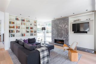 Photo 10: 903 LEOVISTA Avenue in North Vancouver: Edgemont House for sale : MLS®# R2355566