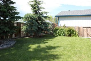 Photo 32: 824 Spring Haven Court SE: Airdrie Detached for sale : MLS®# C4306443
