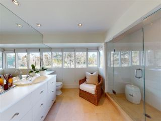 Photo 33: 2268 SW MARINE Drive in Vancouver: Southlands House for sale (Vancouver West)  : MLS®# R2541301