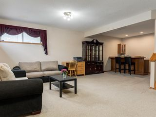 Photo 29: 51 KINCORA Park NW in Calgary: Kincora Detached for sale : MLS®# A1027071