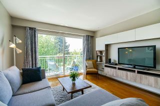 "Photo 11: 206 306 W 1ST Street in North Vancouver: Lower Lonsdale Condo for sale in ""La Viva Place"" : MLS®# R2476201"