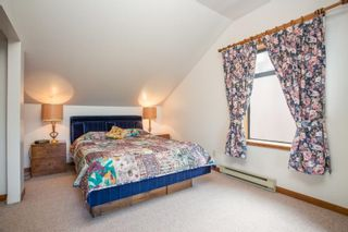 """Photo 20: 3635 W 14TH Avenue in Vancouver: Point Grey House for sale in """"POINT GREY"""" (Vancouver West)  : MLS®# R2615052"""