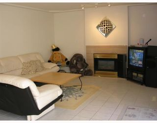 Photo 5: 690 SEYMOUR Boulevard in North_Vancouver: Seymour House for sale (North Vancouver)  : MLS®# V666378
