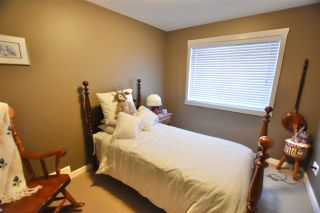 Photo 14: 355 CROSINA Crescent in Williams Lake: Williams Lake - City House for sale (Williams Lake (Zone 27))  : MLS®# R2538419