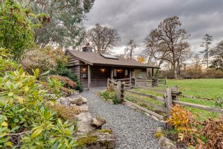 Photo 29: 903 Bradley Dyne Rd in : NS Ardmore House for sale (North Saanich)  : MLS®# 870746