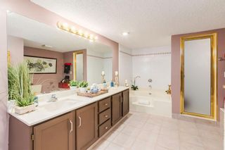Photo 18: 404 1625 14 Avenue SW in Calgary: Sunalta Apartment for sale : MLS®# A1042520