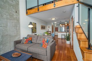 """Photo 11: 411 7 RIALTO Court in New Westminster: Quay Condo for sale in """"Murano Lofts"""" : MLS®# R2625495"""