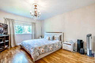 Photo 14: 338 MOYNE Drive in West Vancouver: British Properties House for sale : MLS®# R2601483