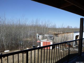 Photo 27: 1 Rural Address in Bjorkdale: Commercial for sale (Bjorkdale Rm No. 426)  : MLS®# SK849476
