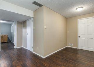 Photo 33: 11235 27 Street SW in Calgary: Cedarbrae Detached for sale : MLS®# A1114953