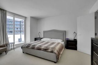 """Photo 18: 1104 1139 W CORDOVA Street in Vancouver: Coal Harbour Condo for sale in """"HARBOUR GREEN TWO"""" (Vancouver West)  : MLS®# R2571905"""