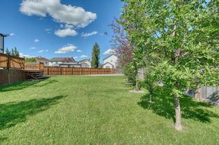 Photo 46: 104 SPRINGMERE Key: Chestermere Detached for sale : MLS®# A1016128