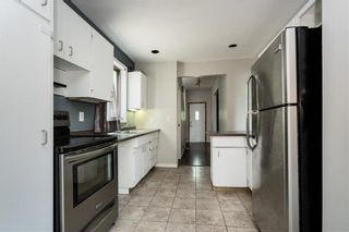 Photo 7: 637 Warsaw Avenue in Winnipeg: Crescentwood Residential for sale (1B)  : MLS®# 202119069