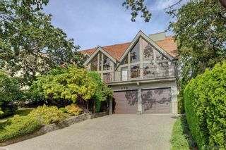 Photo 1: 878 Denford Cres in VICTORIA: SE Lake Hill House for sale (Saanich East)  : MLS®# 767667