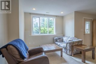 Photo 34: 2921 MARLEAU ROAD in Prince George: House for sale : MLS®# R2619380