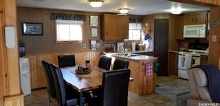 Photo 11: 101 Janice Place in Emma Lake: Residential for sale : MLS®# SK821091