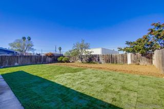 Photo 21: CLAIREMONT House for sale : 4 bedrooms : 5440 Norwich Street in San Diego