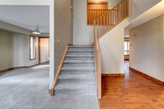 Photo 23: 15 Wolf Drive: Bragg Creek Detached for sale : MLS®# A1105393