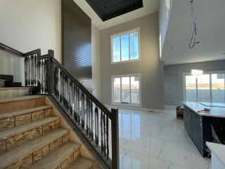 Photo 2: 17595 57 Street in Edmonton: Zone 03 House for sale : MLS®# E4225831