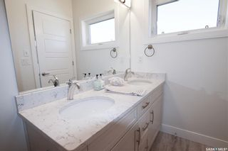 Photo 9: 5 2221 Saskatchewan Drive in Swift Current: Sask Valley Residential for sale : MLS®# SK819304