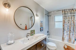 Photo 33: 99 Midpark Crescent SE in Calgary: Midnapore Detached for sale : MLS®# A1143401