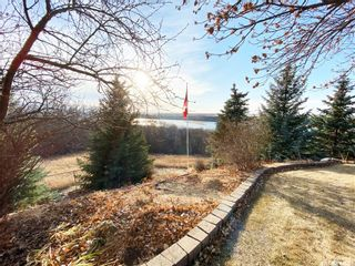 Photo 5: 39 Tufts Crescent in Outlook: Residential for sale : MLS®# SK833289