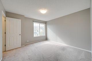 Photo 17: 26 3075 TRELLE Crescent in Edmonton: Zone 14 Townhouse for sale : MLS®# E4264204