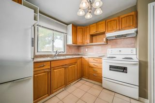 Photo 8: 500 and 502 34 Avenue NE in Calgary: Winston Heights/Mountview Duplex for sale : MLS®# A1135808