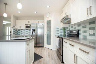 Photo 8: 83 Castlebury Meadows Drive in Winnipeg: Castlebury Meadows Residential for sale (4L)  : MLS®# 202015081