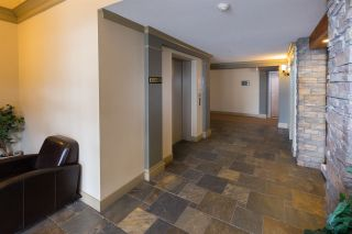 """Photo 2: 414 2955 DIAMOND Crescent in Abbotsford: Abbotsford West Condo for sale in """"Westwood"""" : MLS®# R2149525"""