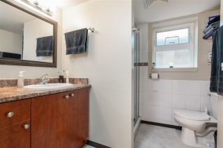 Photo 26: 419 E 17TH Avenue in Vancouver: Fraser VE House for sale (Vancouver East)  : MLS®# R2546856