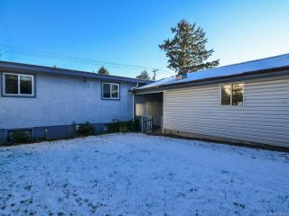 Photo 48: 800 Alder St in CAMPBELL RIVER: CR Campbell River Central House for sale (Campbell River)  : MLS®# 747357