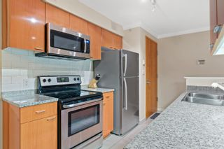 """Photo 14: 2101 1200 W GEORGIA Street in Vancouver: West End VW Condo for sale in """"Residences on Georgia"""" (Vancouver West)  : MLS®# R2624990"""