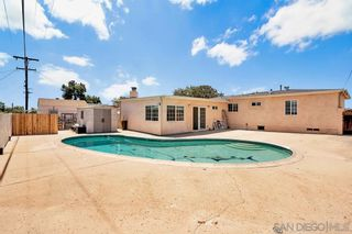Photo 24: SAN DIEGO House for sale : 3 bedrooms : 3823 LOMA ALTA DR