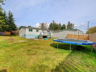 Photo 22: B 6621 Sooke Rd in SOOKE: Sk Sooke Vill Core Half Duplex for sale (Sooke)  : MLS®# 808999