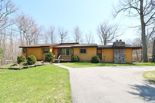 Photo 1: 37 Halstead Drive in Roseneath: House for sale : MLS®# 192863