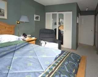 """Photo 8: # 6 5565 OAK ST in Vancouver: Shaughnessy Condo for sale in """"SHAWNOAKS"""" (Vancouver West)  : MLS®# V756903"""