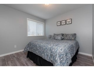Photo 18: 3710 ROBSON Drive in Abbotsford: Abbotsford East House for sale : MLS®# R2561263