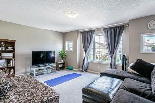 Photo 20: 26 BRIDLECREST Road SW in Calgary: Bridlewood Detached for sale : MLS®# C4302285