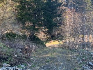 Photo 2: 7310 Thornton Hts in : Sk Silver Spray Land for sale (Sooke)  : MLS®# 862960