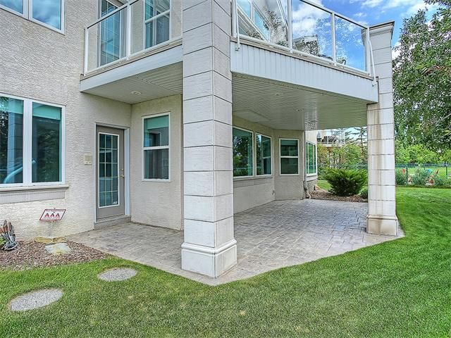 Photo 43: Photos: 315 MT DOUGLAS Court SE in Calgary: McKenzie Lake House for sale : MLS®# C4068873