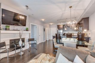 """Photo 2: 309 2330 SHAUGHNESSY Street in Port Coquitlam: Central Pt Coquitlam Condo for sale in """"AVANTI"""" : MLS®# R2302468"""
