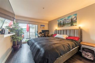 """Photo 11: 302 19122 122 Avenue in Pitt Meadows: Central Meadows Condo for sale in """"Edgewood Manor"""" : MLS®# R2593099"""