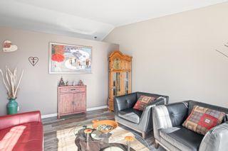 Photo 3: 4706 63 Avenue: Cold Lake House for sale : MLS®# E4266297