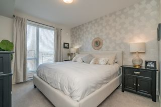 "Photo 14: 502 2565 WARE Street in Abbotsford: Central Abbotsford Condo for sale in ""Mill District"" : MLS®# R2436564"